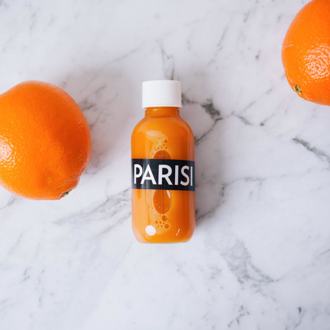 Parisi_07