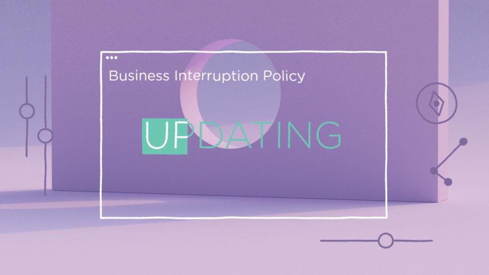 IAG_BusinessInteruption